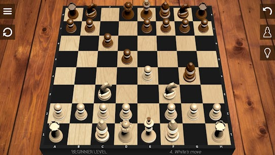 Chess Apk Latest Version Download For Android 4