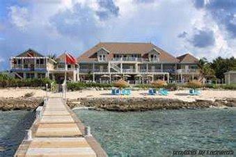 Cobalt Coast Resort