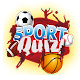 Quiz Sports for PC-Windows 7,8,10 and Mac