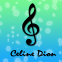 Top Celine Dion Songs icon