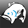 NetFish – FREE Fishing Guide