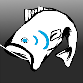 NetFish – Free Fishing App