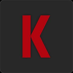 Resultado de imagem para KFlix v2.3 apk