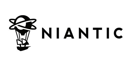 Niantic Lightship logo