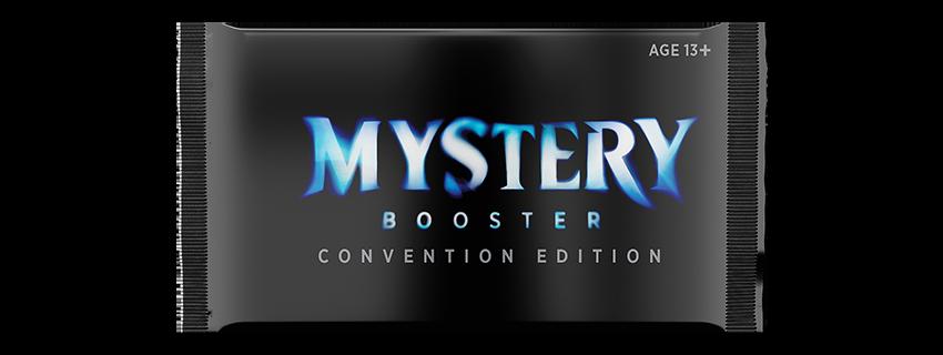 C:UsersJosef JanákDesktopMagicStředeční VýhledyStředeční Výhledy 13Mystery Booster.png