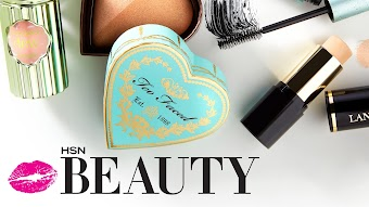 24 Hour Beauty Event