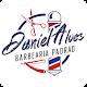 Download Barbearia Padrão Daniel Alves For PC Windows and Mac