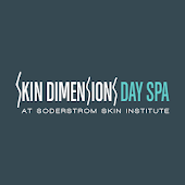 Skin Dimensions Day Spa