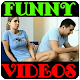 Funny and viral videos (app)