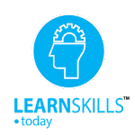 Learn Skill Today 4