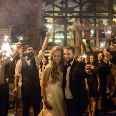 Wedding photographer Oleg Dackevich (alldotsi). Photo of 06.10.2016