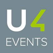 UNIT4 Events