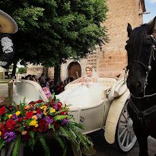 Wedding photographer Lazaro Casas (lazarocasas). Photo of 17.09.2015