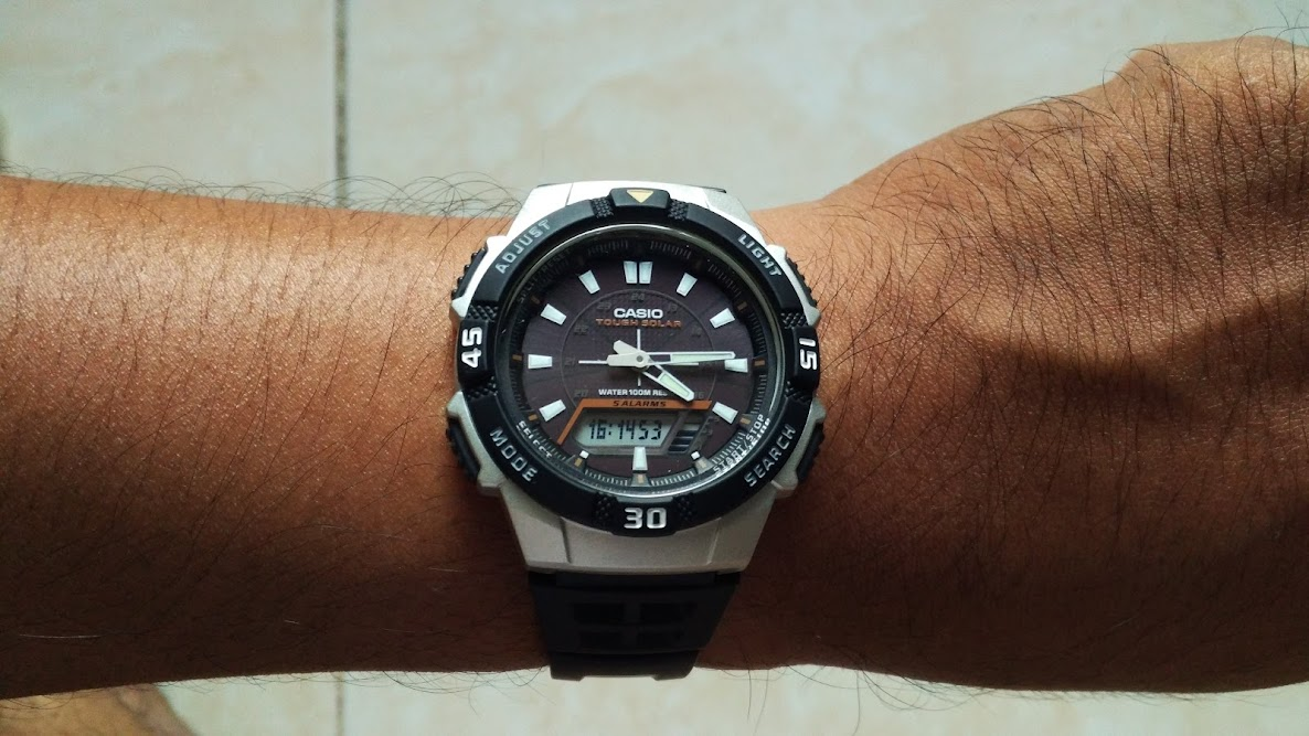 all-about-jam-tangan-casio