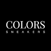 COLORS SNEAKERS