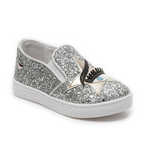 Step2wo Star Eye - Slip On SLIP ON