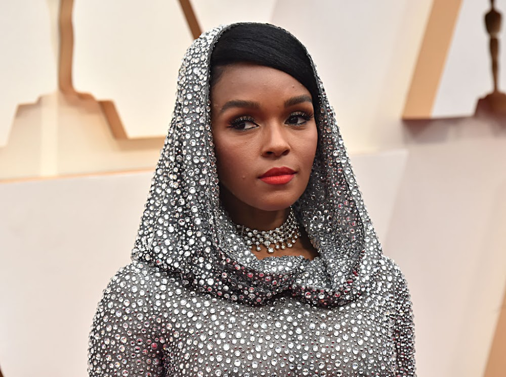 Best and worst dressed celebs on the 2020 Oscars red carpet - TimesLIVE