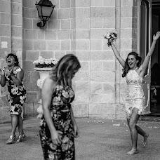 Wedding photographer Shane Watts (shanepwatts). Photo of 26.04.2018