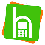 HPay Icon