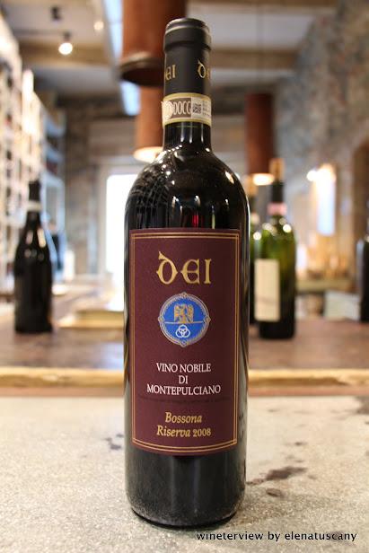 cantine dei, nobile di montepulciano, vino montepulciano, vino nobile di montepulciano, montepulciano wine, sangiovese, sangiovese wine, tuscan wine, vino toscano, rosso toscano, red wine