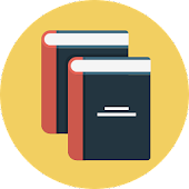 Book Share -share ebooks,files