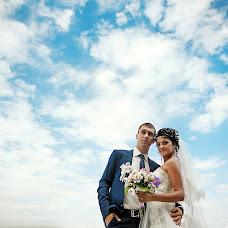 Wedding photographer Roman Sukhoveckiy (Rome). Photo of 06.11.2013