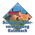 SRVGG Kulmbach icon