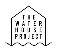 The Water House Project logo