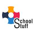 SchoolStuff icon