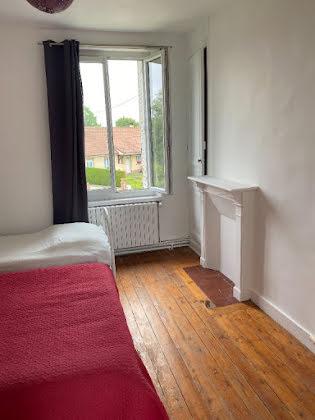 Vente maison 9 pièces 185 m2