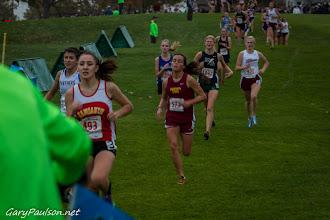 Photo: 3A Girls - Washington State  XC Championship   Prints: http://photos.garypaulson.net/p914422206/e4a08341a