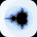 FractGeo icon