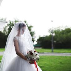 Wedding photographer Roman Nikiforov (BolterRap). Photo of 12.08.2014