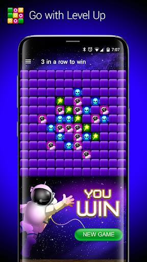 Tic Tac Toe Jumbo Pro 1.1 screenshots 2