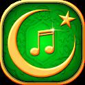 Islamic Music icon