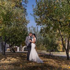 Wedding photographer Vladimir Djajic (vladimir3011). Photo of 28.10.2018