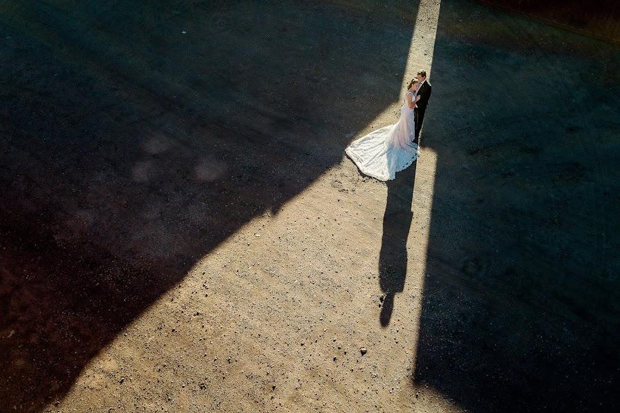 Wedding photographer Alejandro Souza (alejandrosouza). Photo of 25.02.2020