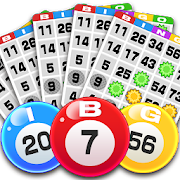 Game Bingo APK for Windows Phone
