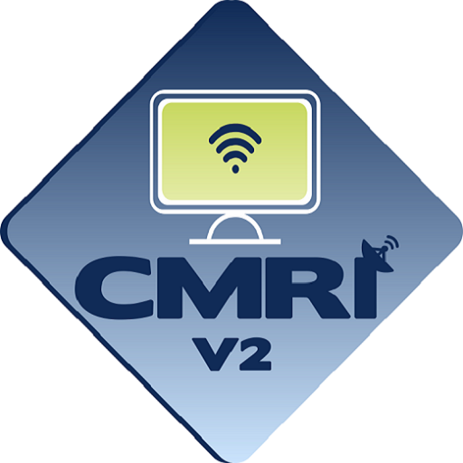 CMRIv2 file APK for Gaming PC/PS3/PS4 Smart TV
