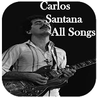 carlos santana mp3 songs free download