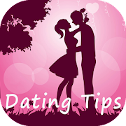 Dating Tips and Date Ideas