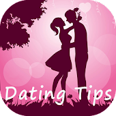 Date Ideas and Dating Tips