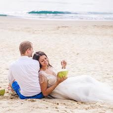 Wedding photographer Yuliya Timoshenko (BelkaBelka). Photo of 12.10.2018