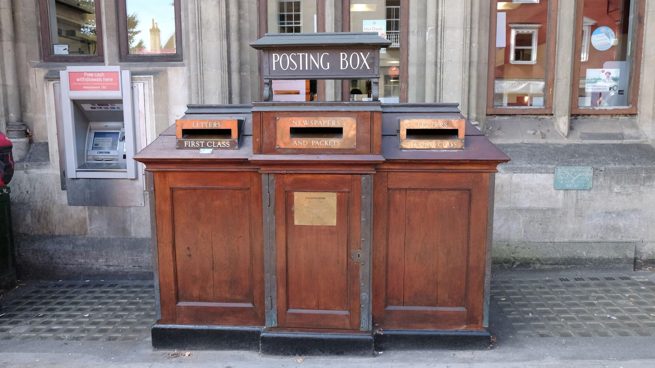 posting_box