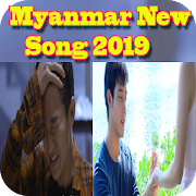 Myanmar New video Songs