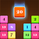 Drag n Merge: Block Puzzle 2.0.8
