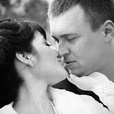 Wedding photographer Elena Lagoda (vikinqq). Photo of 30.07.2013
