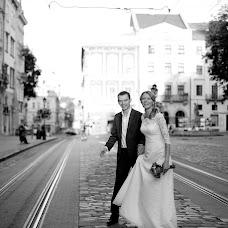 Wedding photographer Ivan Korobchey (ikorobchey). Photo of 21.09.2015