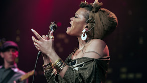 Florence and the Machine; Andra Day thumbnail