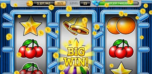 spiel geld merkur spiele online